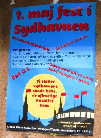 1-maj-ved-dansepavillonen-2008.jpg