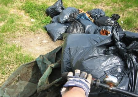affald-indsamlet-april-09
