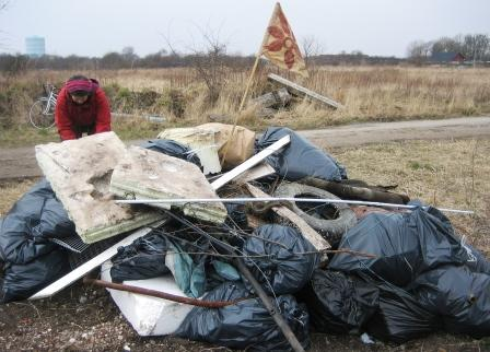 affaldsbunken-marts-09