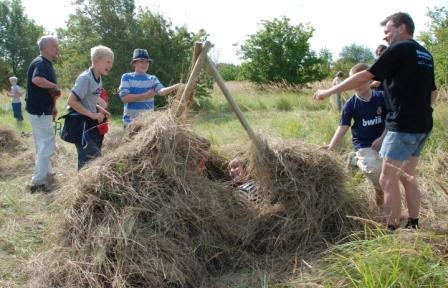 deborah-hoeslaet-v-naturskoleindvielsen-09-1