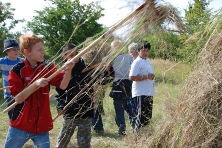deborah-hoeslaet-v-naturskoleindvielsen-09-2