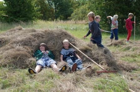 deborah-hoeslaet-v-naturskoleindvielsen-09