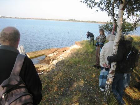 fugletur-mink-sept-09-1