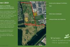 Naturplan for Sydhavnstippen 2019, side 3