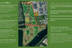 Naturplan for Sydhavnstippen 2019, side 5