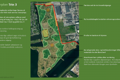 Naturplan for Sydhavnstippen 2019, side 7