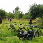 hoeslaet-m-cykler-aug-09