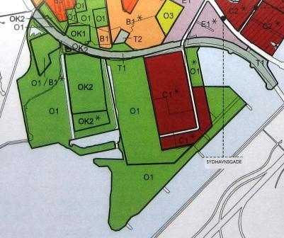 kommuneplanforslag-2009