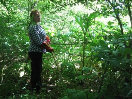 loennet-bjoerneklobekaempelse-2009
