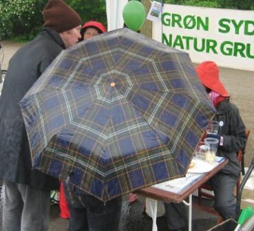naturgr-og-faarelauget-ved-freivillighedsfestival-09