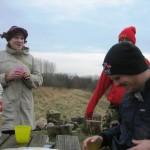 naturgruppen-holder-pause-09