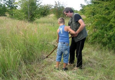 naturskoleindvielse-hoeslaet-paa-tippen-09-3